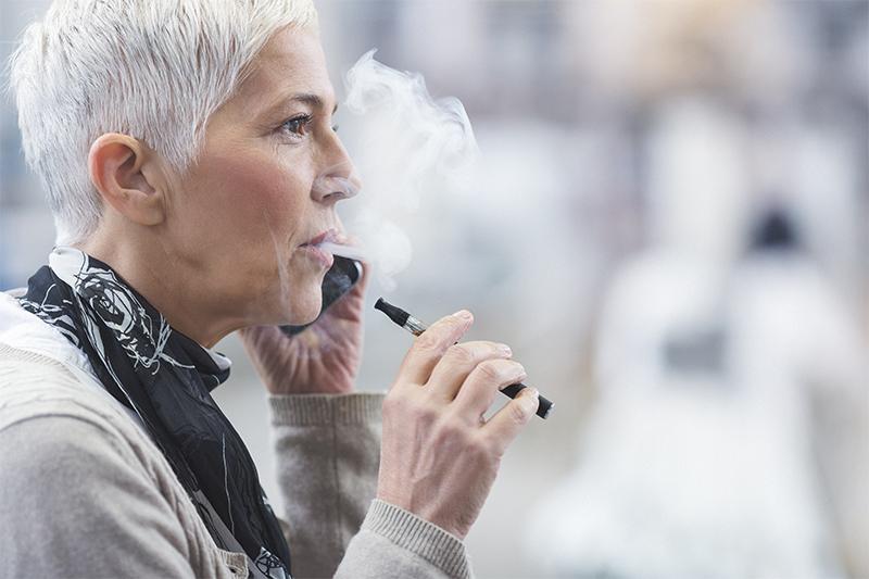 วิธีการสั่งน้ำยาบุหรี่ไฟฟ้า ให้ได้ดั่งใจ