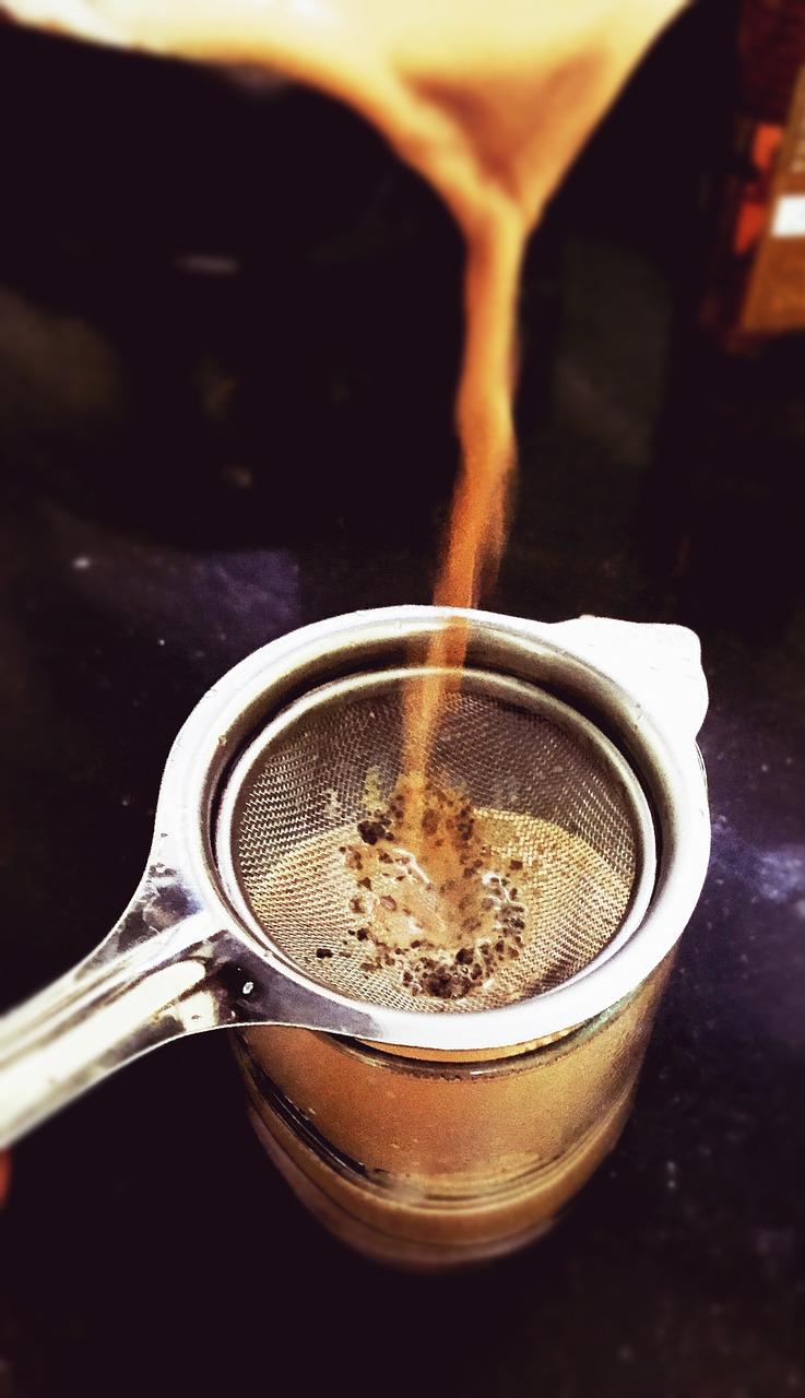 แหล่งจำหน่ายวัตถุดิบชานมไข่มุกราคาถูกที่สุดในประเทศไทย