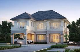 สร้างบ้านกับ conventure ดียังไง